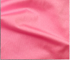 LY708: Bright light pink