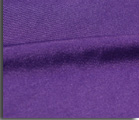 LY736: Medium Purple